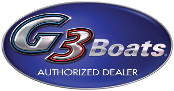 G3 Authorized Dealer