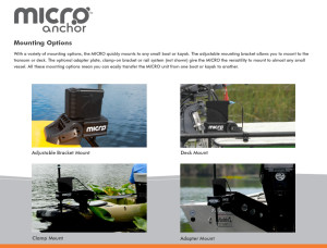 Micro-Anchor-Mounting-Options