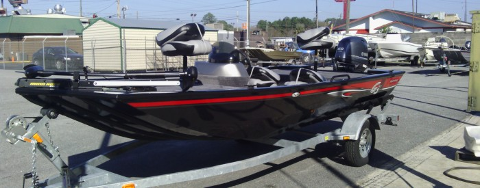 G3 Boats For Sale >> Home - Satilla Marine