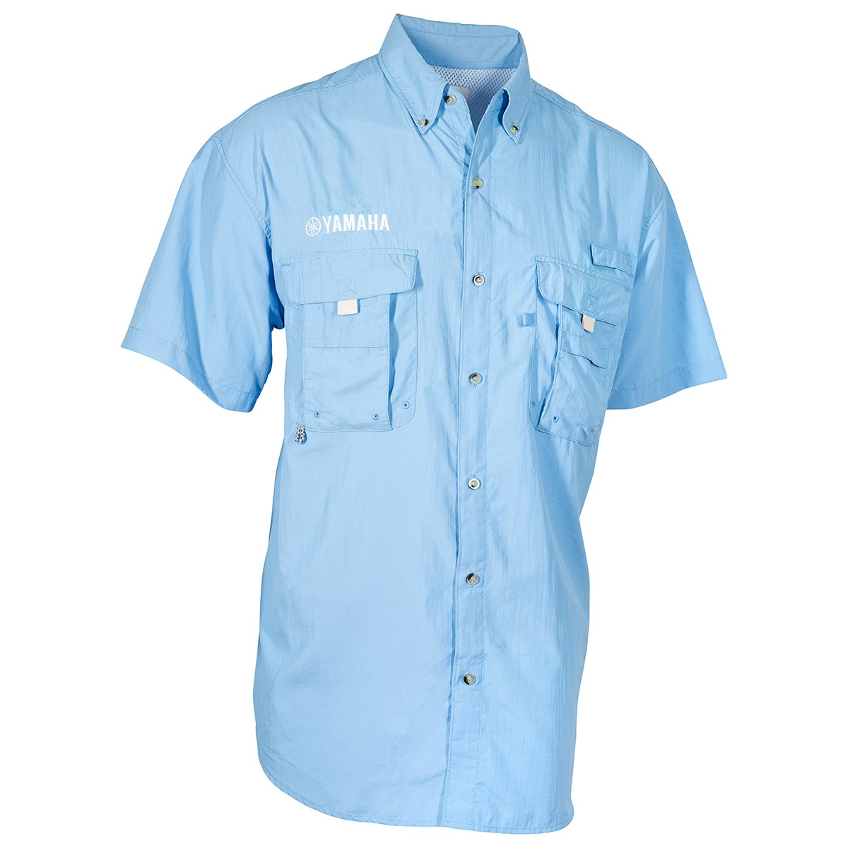 pro fishing shirts related keywords pro fishing shirts